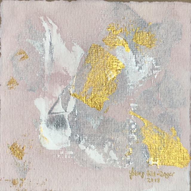 Solveig Hild-Dogar – Malerei & Skulpturen aus Vlotho